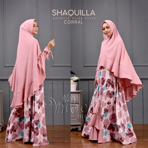 Baju Tebal Cover Pakaian Busana High Quality Suit Setelan Cover 130cm new arrivals supplier gamis syari gamis pesta branded original murah