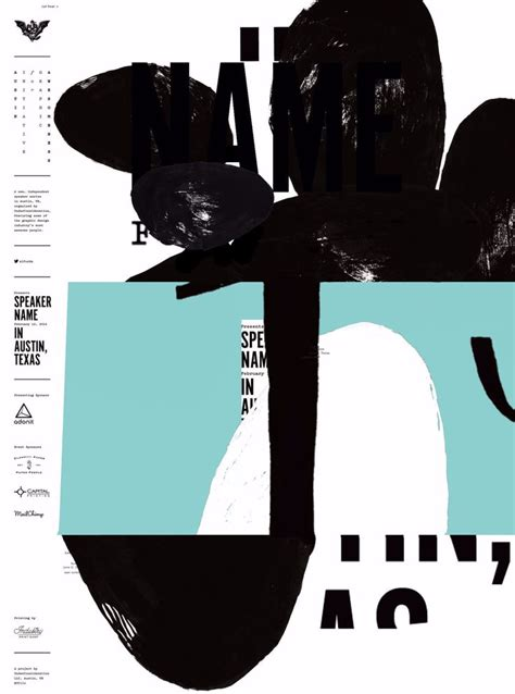 poster package layout 4478 best images about package brand and design on pinterest