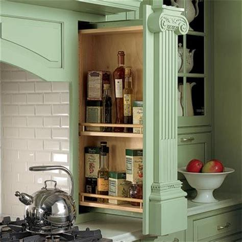 Spice Rack Reno by The World S Catalog Of Ideas