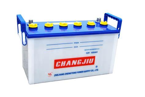 Dryer Car Battery china changjiu car charged battery china charged
