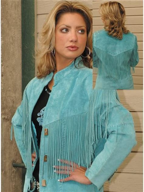 Dress Westren Style Import Murah 17 17 Best Images About Western Jackets On