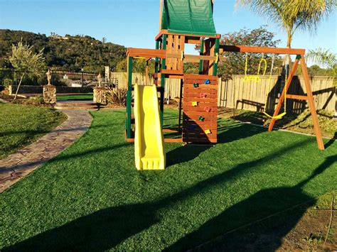 Landscape Design Pictures For Small Yards Artificial Grass San Diego California Putting Greens