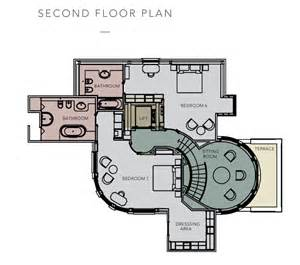 house and floor plans