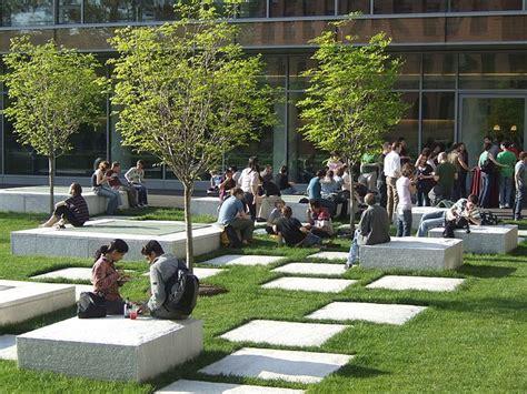 Landscape Architecture Open University 100 Best Cus Landscape Design Images On