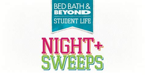 bed bath and beyond e gift card 21 best bedroom decor images on pinterest bedroom ideas