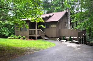 cades cove cabins in townsend tn vacation rental cabins
