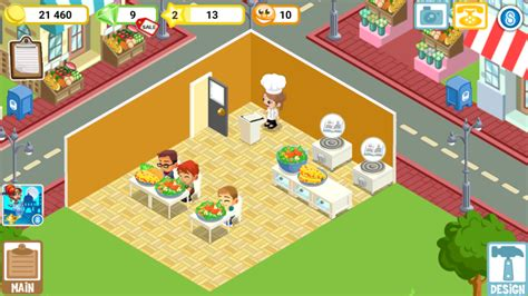 home design game storm8 id stunning restaurant story design ideas images interior