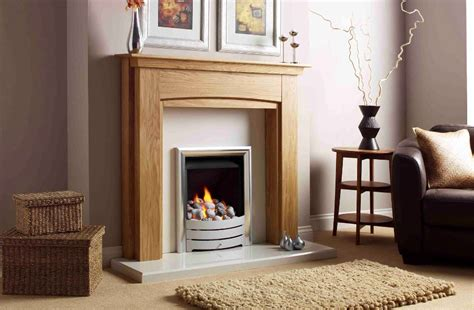 fireplace decor 22 fireplace designs in living room decor