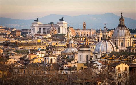 Top Fall Of Rome Year Wallpapers