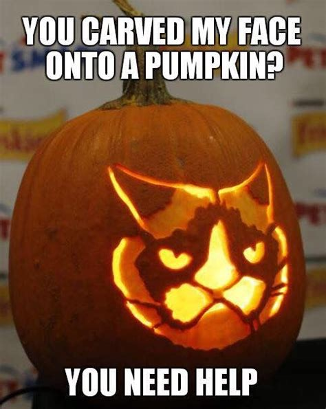 Meme Pumpkin Stencil - 1000 ideas about mr grumpy on pinterest tgif meme