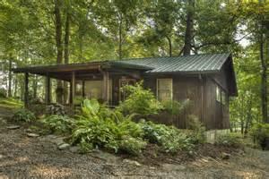 lost lodge resort cabin rentals on lake cumberland kentucky
