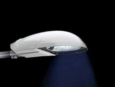 Lu Uv Philips philips lighting luminaires id 2483812 product