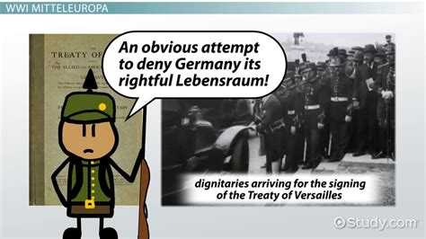 Job Resume Search by Lebensraum In Ww2 Definition Meaning Amp Theory Video