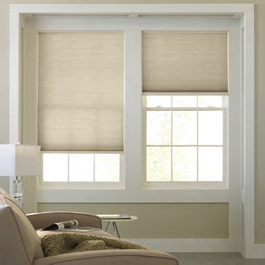 top bottom up cordless cellular shade jcpenney