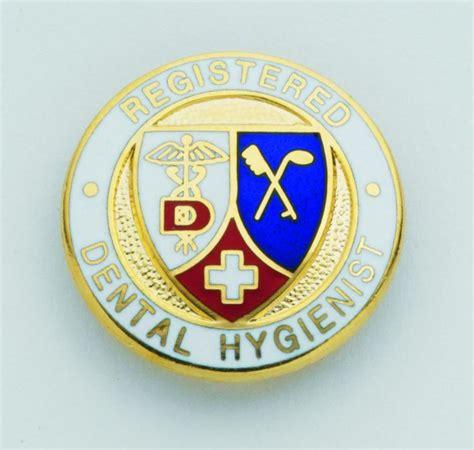 1000 images about dental hygiene pics for gt dental hygiene logo
