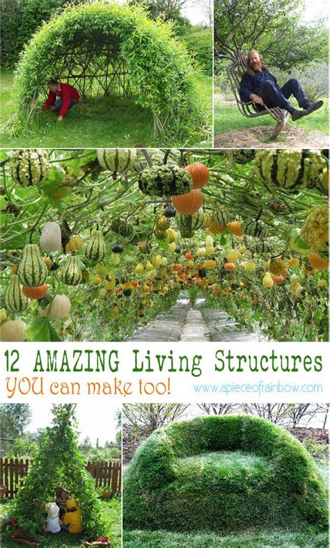 small backyard big ideas rainbowlandscaping s weblog 99608 best images about great gardens ideas on pinterest
