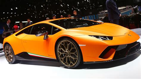 Where Does The Lamborghini Come From Lamborghini Will Come To Your House To Prove It Didn T