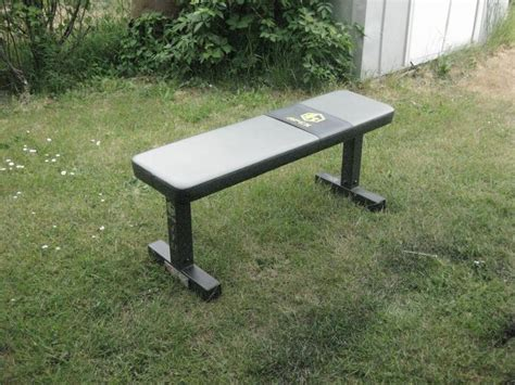 apex flat weight bench apex jd 2 1 strength series flat bench south nanaimo nanaimo