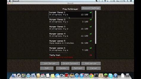 Minecraft Realms Gift Card Homeminecraft - minecraft games server homeminecraft
