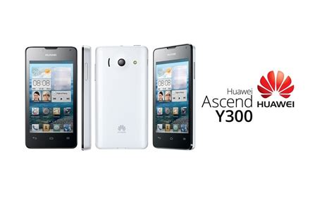 themes for huawei y300 huawei has launched ascend y300