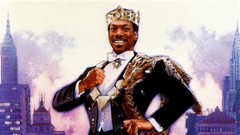 Coming To America coming to america quotes quotesgram