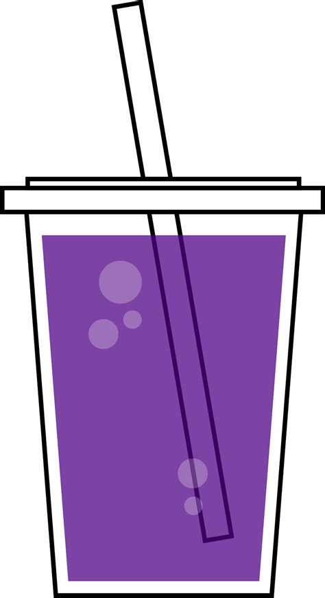 purple martini clip art purple drink png www imgkid com the image kid has it