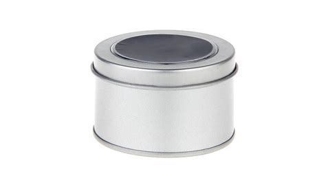 Ddp Rda Clone 11 10 13 sxk ddp styled rda rebuildable atomizer stainless steel 22mm diameter at