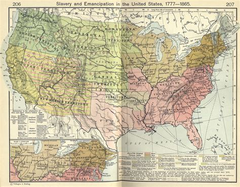 map usa historical nationmaster maps of united states 1212 in total