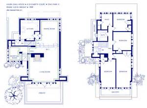 Media Room Floor Plans file wright laura gale house png wikimedia commons