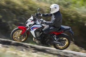 Schnellste 600er Motorrad by Motorrad Unter Strom Die Wohl Schnellste E Maschine Der