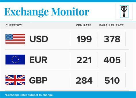 converter exchange naira to dollar conversion rate gci phone service