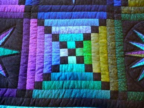 Amish Handmade Quilts - handmade amish quilt photos