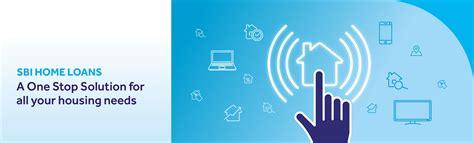 sbi house loan details state bank of india sbi home loan scheme capitalvidya com