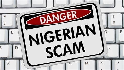 snopes nigerian 419 scam fiduciary duties