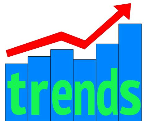 5 Trends For by 5 Retail Display Trends Commercial Cuttingcommercial Cutting