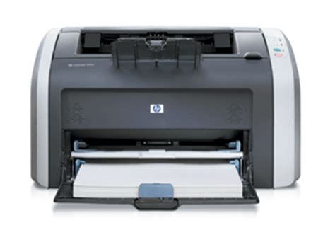 Printer Hp Jet 1010 hp laserjet 1010 printer driver free for windows