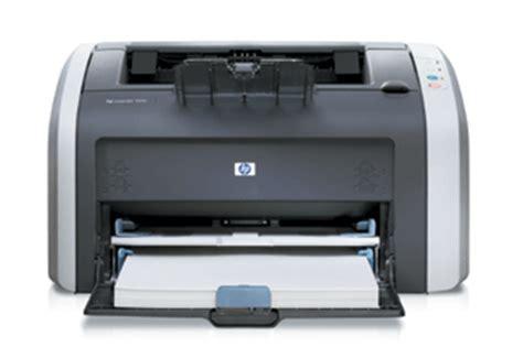 Printer Hp Deskjet 1010 hp laserjet 1010 printer driver free for windows 8 7 xp