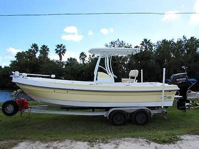 used boat trailers fort myers 20110000 mojito m230x for sale in fort myers beach florida