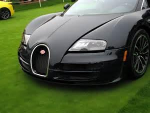 Bugatti Veyron Sport Wiki Pebble 2010 Bugatti Veyron Sport