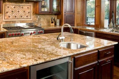 how to reseal countertops pro construction guide