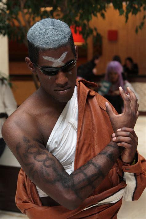 scar tattoo fma scar fullmetal alchemist keep it in character