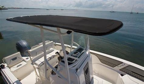 boat t top weight wellcraft 182 fisherman 2018 2018 reviews performance