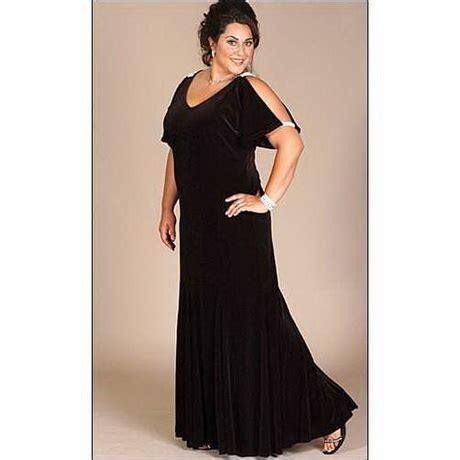 Dress Barn Plus Size Tops Plus Size Designer Dresses