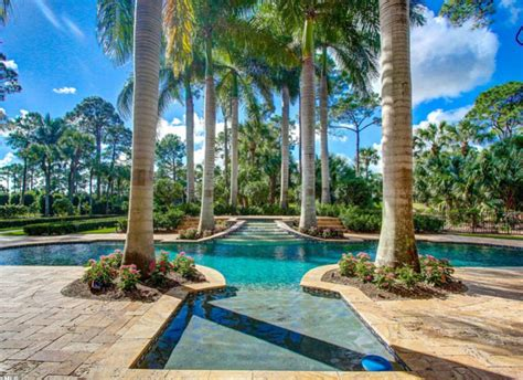 ben carson house breaking news dr ben carson shells out 4 4 million for swanky palm beach gardens