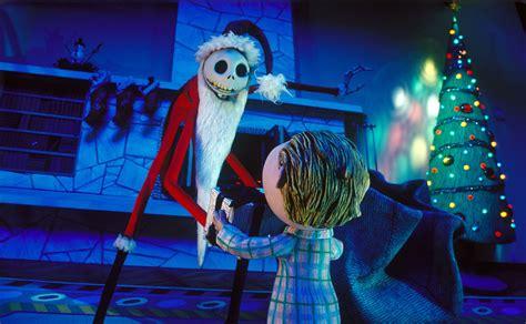 imagenes de jack pesadilla antes de navidad pesadilla antes de navidad navidad con est 233 tica de