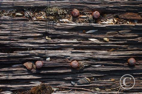 Railway Sleepers Cornwall by Railway Sleeper Texture Camel Trail Cornwall