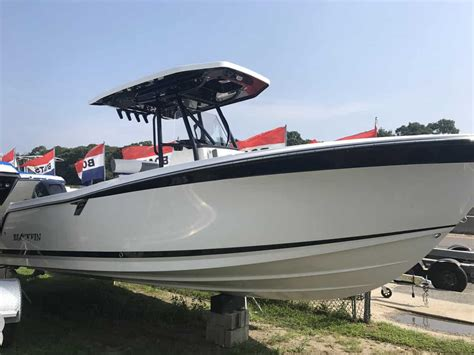 proline boats for sale long island blackfin boats for sale new fishing boat long island ny
