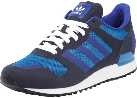 Addidas Zoom For adidas zx 700 shoes blue purple