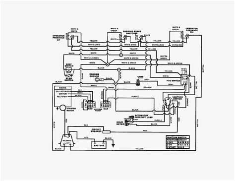 18 hp briggs and stratton engine wiring diagram 47