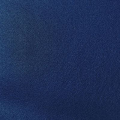 what color is navy blue navy blue felt fabric onlinefabricstore net
